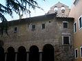 Santo Stefano Rotondo exterior1.jpg