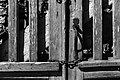 Santorin (GR), Fira -- 2017 -- 2569 (bw).jpg