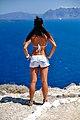 Santorini (8137611976).jpg
