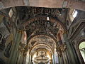 Santuario de Jesús Nazareno de Atotonilco interior parte 3.JPG