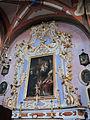Saorge - Église Saint-Sauveur -12.JPG