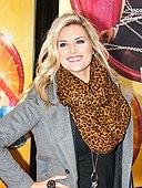 Sarah Jayne Dunn: Age & Birthday