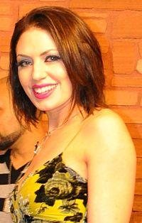Sarah Shevon 2011 AVN Awards.jpg