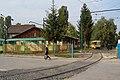 Sarajevo Tram-277 Depot 2011-09-23 (3).jpg