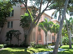 Sarasota FL Downtown HD Frances-Carlton Apts01.jpg