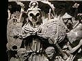 Sarcofago dio portonaccio, 09.JPG