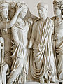 Sarcophagus of the brother MAN Napoli Inv6603 n02.jpg
