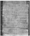 Sardis Inscription Lower Half.png