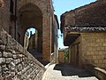 Sarnano - Arco del Trecento - panoramio (1).jpg