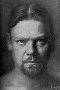 Sascha Schneider (1904) Detail.jpg