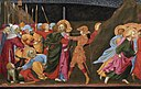 Sassetta - The Betrayal of Christ - 46.56 - Detroit Institute of Arts.jpg