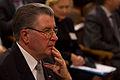 Satversmes spēkā stāšanās un 1.Saeimas sanākšanas 90.gadadiena (8163827231).jpg