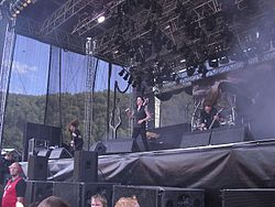 Satyricon-live-Norway-Rock-Festival-2009.jpg
