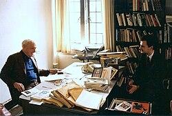 Milosevic tillganglig mot montenegro