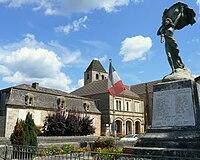 Sauveterre-la-Lémance - Mairie.JPG