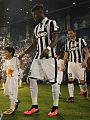Save the Dream at the Supercoppa (30510310485).jpg