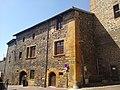 Savigny (Rhône) - Maison du Cellerier (juin 2019).jpg