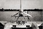 Savoia Marchetti S.55 prototípus.jpg
