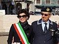 Savona-inaugurazione-del-molo-marinai-d-italia-365711.660x368.jpg