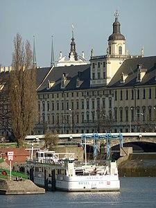 Saxonia z Bazylei koloUniwersytetu Wroclawskiego.jpg
