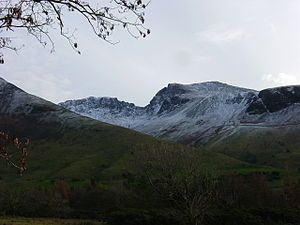 Scafell Pike and Sca Fell.JPG