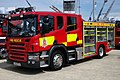Scania P280 ECFRS Rescue Pump.jpg