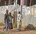 Scenes from Bahir Dar, Ethiopia (2210162894).jpg