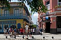 Scenes of Cuba (K5 02275) (5981445487).jpg