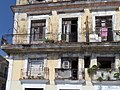 Scenes of Cuba (SAM 0630) (5981296547).jpg