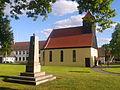 Schönwalde (Schönwald) 04.jpg
