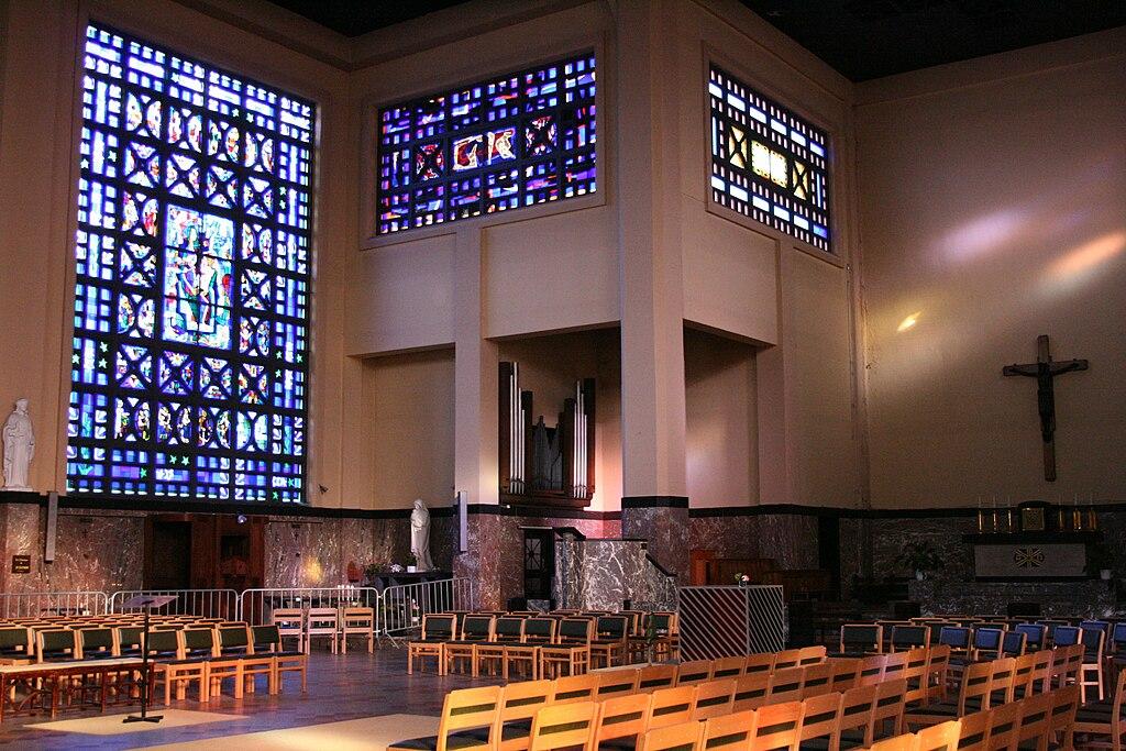 Schaerbeek église Sainte-Suzanne 807.jpg