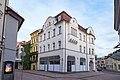 Schalaunische Straße 35, Köthen (Anhalt) 20180812 001.jpg