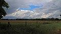 Schale Naturschutzgebiet Fledder 02.JPG