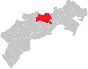 Scharndorf in BL.PNG
