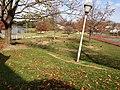 Schaumburg, IL, USA - panoramio (22).jpg