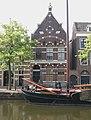 Schiedam - Korte Haven 127.jpg