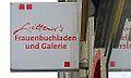 Schild Lillemor's Frauenbuchladen.jpg