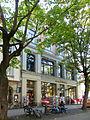Schillerstraße 5a Weimar.JPG