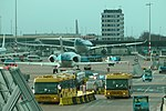 Schiphol Airport 2013 anno 2013.JPG