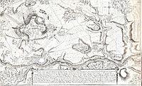 Schlacht von Warburg.jpg