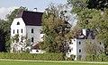 SchlossFreisaal 1.jpg