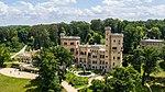 Schloss Babelsberg - Luftaufnahme-0428.jpg