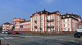 Schloss Biebrich in Wiesbaden 01.JPG