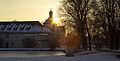 Schloss Blutenburg mit Mahnmal.jpg