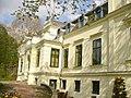 Schloss Britz (Britz Palace) - geo.hlipp.de - 35505.jpg