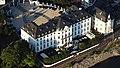 Schloss Engers 008-.jpg