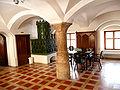Schloss Hohenaschau Gotische Stube 1.JPG