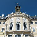 Schloss Hubertusburg 14.JPG