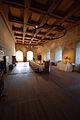 Schloss Kalmar - Kalmar slott-14 21082015-AP.JPG