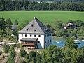 Schloss Mattsee von Süd-Osten.JPG